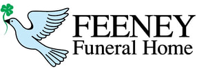 John P. Feeney Funeral Home | Top Funeral Home and Cremation in Reading, PA Berks County
